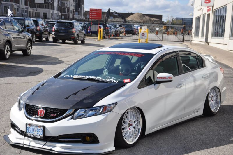 fort stock lx civic htm dallas for in worth used irving bl sale honda tx