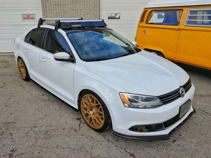 used for gli jetta en sale volkswagen vehicle inventory