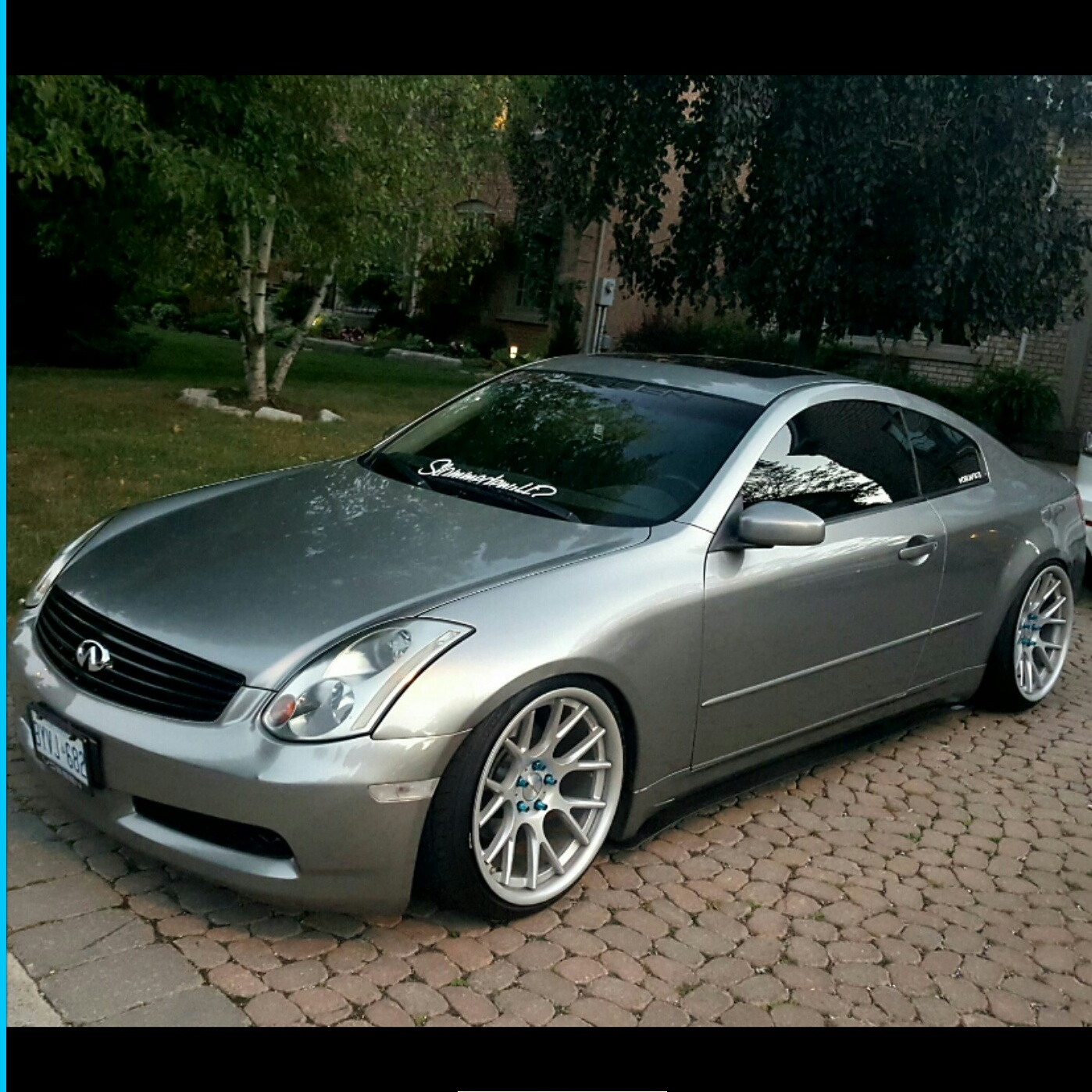 angular cars rating front infiniti sport trend sedan and infinity reviews motor coupe at