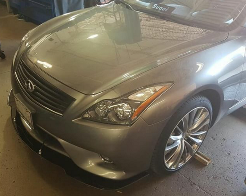 cars infinity detail dropped in coupe antelope price trucks infiniti item