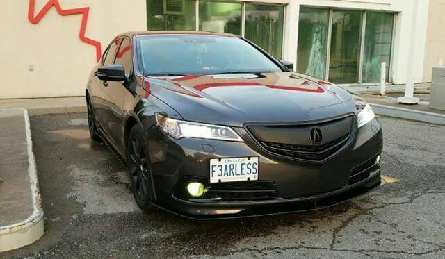 used turnersville certified sedan at tlx acura fwd detail automall tech