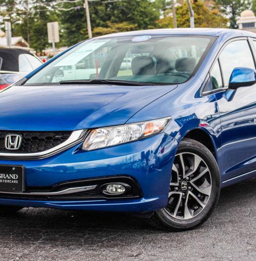 used-2013-honda-civic_sedan-exl-13156-18100016-1-800